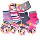 Children's socks, coton , Patterns, 27 - 38, 7