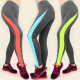 3923 ghette, pantaloni FITNESS MIX TRENDS
