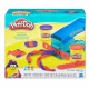 Fun Factory Playdoh Set B5554