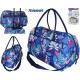 001 Amazon Travel bag Luggage HIT