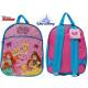Backpack for children. Backpack Disney PALACE PETS