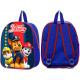 Paw Patrol Backpack for Children