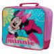Maus Minnie Sun Lunch Box Kids Hit