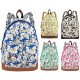Women's backpack Daisy CB162