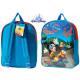 Mickey mouse e Paperino Harness for Children