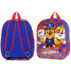 Children's backpack Paw Patrol Heroes Work Tog