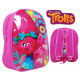 Trolls Small Backpack Children's Backpack
