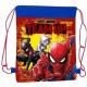 Backpack - Spider-Man Team Up A4 bag