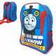 Thomas & Friends Train Backpack for Children