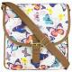 Women's Handbag Butterfly New CB174 Handbags