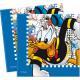 Donald Mania - Papieren Servet 2-lagen 33x33cm