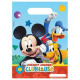 Playful Mickey - party / gift bag