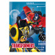 Transformers RID - borse da festa, 8 pezzi