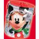 Basket for toys Disney POP-UP Mickey PLN 013 MN
