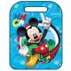 Disney shield car seat Mickey