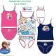 Set of frozen underwear Disney 2-8 years