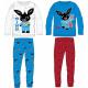 pyjamas BOY'S BING 52 04 044