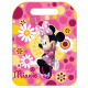 Disney shield car seat Minnie