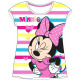 Blouse SUMMER Disney Minnie 2 COLORS