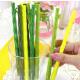 penna a sfera materiale promozionale di bambù