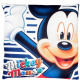 Mickey mouse neck pad