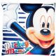 Mickey mouse nyakpárna
