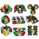 SNAKE MAGIC MAGNETIC HOSES SNAKE MAGIC 3D PURCHASE