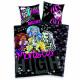 Monster High sábana