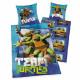 tortugas sábana