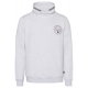 Men's Tubeneck Sweatshirt Urban, L, snow-melan
