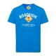 signori T-ShirtRoadsign , 3XL, reale