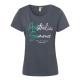 damas T-Shirt