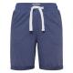 Shorts da donna, XL, blu marino