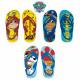 Sandalowe dziecko Disney (22-28)