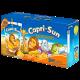 pk capri sun safari-früchte, 10x0,2l