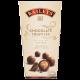 baileys trufle czekoladowe, 150g