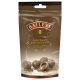 baileys Chocolate mini deli.caramel, 102g