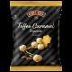 xox popcorn baileys, 125g Beutel
