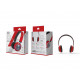 Bluetooth Headphones With Microphone ú¿Bt-Sd-Fm-An