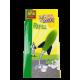 Juego de recarga Power Rocket, 20 x 10 cm