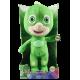 Simba PJ Masks Gecko mit Licht und Sound 40 x 20 x