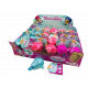 Mattel Fisher Price Shimmer and Shine Surprise