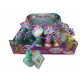 Bouteille surprise Shimmer and Shine de Fisher Pri