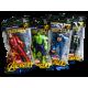 Hasbro Marvel Avengers Figurines de collection, 4