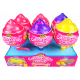 Zuru Cotton Candy Collectible figure with slime lo