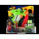 Hasbro Nerf B4968, Zombie Strike, Pistole, 19 x 19