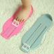 Baby foot toddler