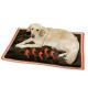 WENKO animal blanket dog blanket 100x70cm