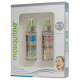 MosquitNo Fragrance Set 2x 50 ml