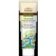 Crema Verde Farmacia Camomilla Rigenerante mano